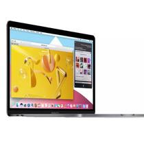 Macbook Pro Retina 13 I5 2.3ghz 8gb 256gb 2017 Mpxu2 Mpxt2