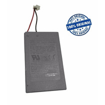 Bateria Original Sony Controle Ps3 Dualshock - Lip1359 3.7v