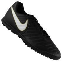 Busca Chuteira Nike Tiempox com os melhores preços do Brasil ... 03d1ba20f8661