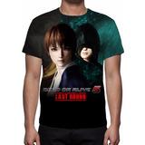 Camisa_-Camiseta-Game-Dead-Or-Alive-5-Last-Round