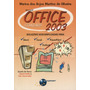 Office 2003 Standard