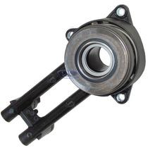 Cilindro Hidraulico Auxiliar Embreagem-marc Escort-2000-2002