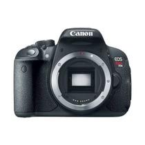 Canon T5i Corpo + Grip Meike