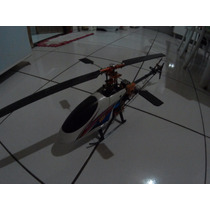 Helicoptero Hk 450 Helicoptero Rc