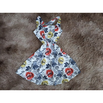 7c9b0a858 Busca vestidos boneca com os melhores preços do Brasil - CompraMais ...