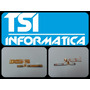 Flex Teclado Lateral Sony Xperia E3 D2203 D2206 D2212