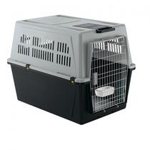 Caixa De Transporte Cães Médios Ferplast Atlas 70