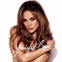 Perfume Feminino Jennifer Lopez Jlo Glow 100ml Import Origna
