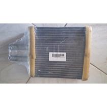 Radiador De Ar Quente Gol G5/g6 Caixa Behr