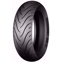 Pneu Traseiro Michelin 140/70-17 Pilot Street Frete Grátis