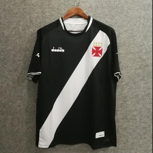 Camisa Vasco Diadora - Queima De Estoque ( Pronta Entrega ) e1398d47d479b