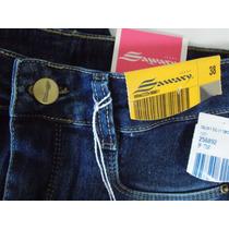 100ae0e4c Calça Jeans Roupas Feminina Sawary Levanta Bumbum Hot Pants à venda ...