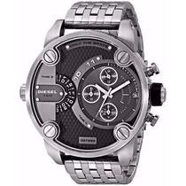 Relógio Diesel Dz7259 Original Promoção + Sedex Grátis