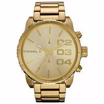 Relógio Diesel Dz1466- Feminino Masculin Lindissimo
