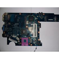 Peças E Partes Notebook Lenovo G450