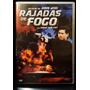 Dvd Rajadas De Fogo Chow Yun Fat & John Woo