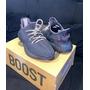 Yeezy Boost 350 V2 Original