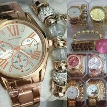 70f11a49989 Busca Imporyador de relógio de pulso com os melhores preços do ...