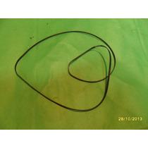 Correia Scanner Da Epson Mult Tx 115 Frete R$ 7,00