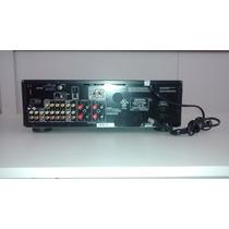 Onkyo Receiver Tx-8555 Para Retirada De Peças