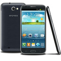 Smartphone S Dualcore Cpu Android 4.1  2 Chips Tela 4,7  3g