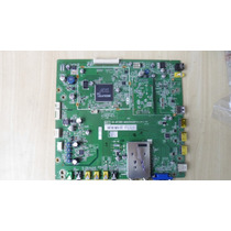 Pci Principal Tv Led Philco 32/42/46 40-mt10b1-mad2xg(h)