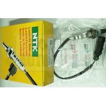 Sonda Lambda Vw Fox 1.6 2003/ Gasolina/flex - Polo 1.6 2004/