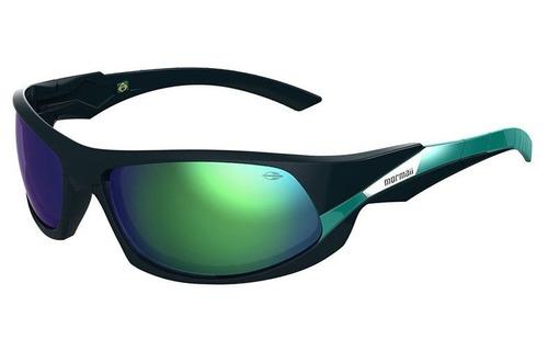 2f80740532111 Oculos Solar Mormaii Itacare 2 - Cod. 41205185 - Garantia