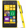 Celular Mp60 Lumia L1020 Android 4.1 2chips Tlc
