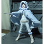 Star Wars Legacy Collection Padme Amidala(completo)