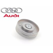 Rolamento Correia Poly-v Audi Q3 2.0 Tfsi 2009-2015 Original