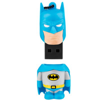 Pen Drive Dc Comics Batman Classic 8gb - Pd093 - Multilaser