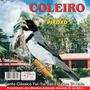 Canto- Pássaros- Coleiro- Clássico Tui Tui Zel Zel + 3ª Nota