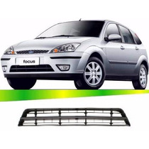 Grade Parachoque Ford Focus 2004 2005 2006 2007 2008