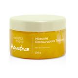 Aquaface Máscara Frutas Tropicais 250 g