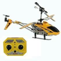 Drone Para Retirar Peças Ou Reparo