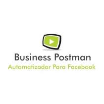 Postador Automatico Para Grupos Do Facebook + Tutoriais