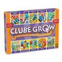 Novo Jogo De Tabuleiro Da Grow Clube Grow