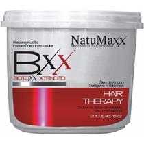 Natumaxx Bbxx Realinhamento Capilar 2kg +sedex Gratis
