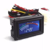 Termometro Digital Reservatório Water Cooler Dc5v-25v - Leia