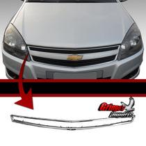 Friso Grade Superior Vectra 2009 2010 2011 2012