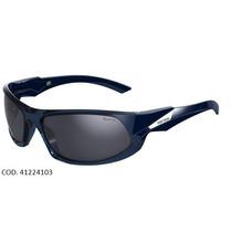 Oculos Mormaii Itacare 2 Xperio Polarizado - Cod. 41224103