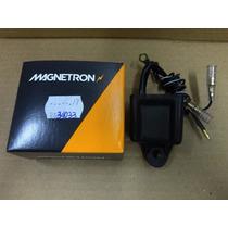Cdi P/kit Dt 180 /dt 200 / Rd 135 Completo Magnetron - 34033