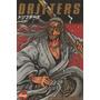 Box Drifters - Nº01 A 03