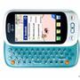 Celular Lg Gt350 Branco Desbloqueado Touch Nacional Original