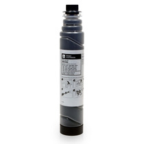 Toner Compatível Ricoh 2015 Mp1500 Mp1600 Mp1900 Mp2000 1130