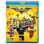 Lego Batman - O Filme - Blu-ray