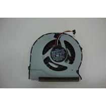 Cooler Notebook Samsung Np300e - Ba31-00108b