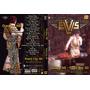 Elvis In Concert - 1977- Dvd Duplo Legendado Original