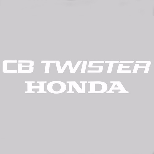 576a0669471 Adesivo Logo Roda Cb-250 Twister Refletivo 8 Logos à venda em Bosque da  Saúde São Paulo Zona Sul São Paulo por apenas R$ 62,00 - CompraMais.net  Brasil